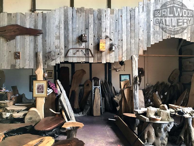 Studio_Gallery_Store