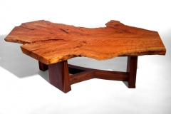 Live Edge Wood Furniture Custommade in 93 Marvellous Raw Wood Coffee Table