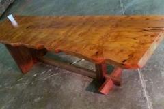 nakashima.burl.redwood.desk.1